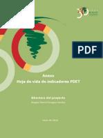 HV Indicadores PDET R.docx