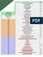 Lista-de-Cursos-Enero-2019.pdf