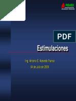 3.8 Estimulaciones.pdf