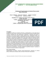 Modelagem_de_Transformadores.pdf
