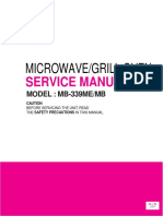 lg mb-339MB.pdf