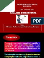 03-analisis-dimencional