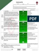 U-16 Fall 2014 Goalkeeper Shot Stopping and Angle Play - Locked.pdf