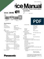 sa-ht670pc(donato).pdf