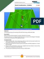 Spanish-Academy-Soccer-Coaching-Passing-Drill.pdf