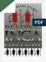 Catherine Julien - Reading Inca History (2000).pdf