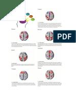 4 Brainset on creativity.pdf