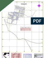 2.02. PLANO DE CALICATAS-A1.pdf