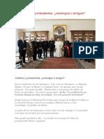 Católicos y protestantes.docx