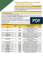 0274558718-1.pdf