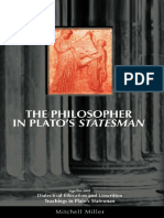 Miller_The Philosopher in Plato's Statesman.pdf