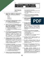 capacitacion docente Y BANCO.docx