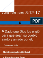 Colosenses 3_12-17 [Autoguardado].pptx