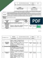 FORMATO AUDITORIA INTERNA DE CALIDAD (1).docx
