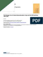 4. Liberal Internationalism.pdf