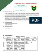 UNIDAD DE APRENDIZAJE N° 1.docx