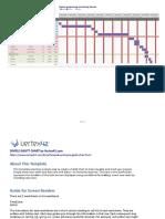 project Grant Chart Al Amal.xlsx
