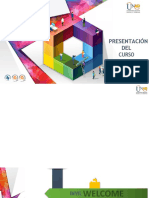 Presentación del curso Inglés 0.doc