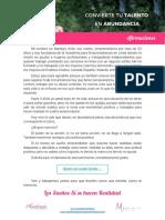 afirmaciones-positivas.pdf