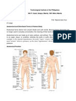 PE Assign 2.docx