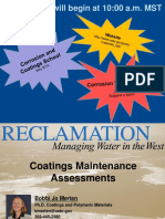Corrosion Webinar Series- Coatings Maintenance Assessments.pdf