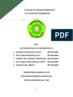 statistik kesehatan dan statistuk deskriptif.docx