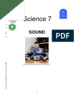 MWSP Q3 M3 Sound.docx