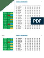 8.- Superelevacion.pdf