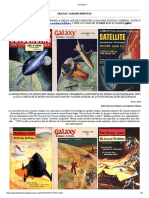 Futuro.pdf