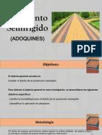 Pavimento Semirígido Reynaldo.pptx