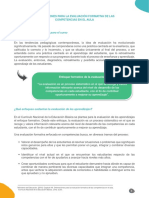 Orientaciones EF.pdf