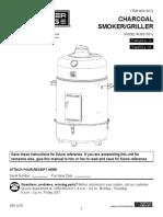 Charcoal Griller-Smoker.pdf