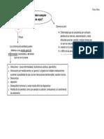 FLYNN - Envejecimiento - Cuadro sinoptico.docx