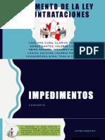 parte 1 de CONTRATACIONES DIAPOS.pptx