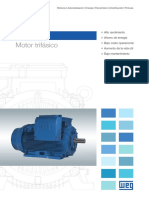 WEG-w22-motor-trifasico-50019472-brochure-spanish-web.pdf