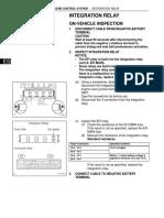 ES-422.pdf