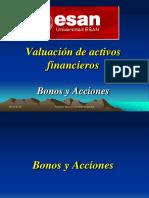05 Instrumentos de renta fija y variable.pdf