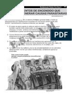 5 PAG.pdf