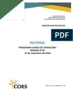 SPR-IPDO-250-2018 INFORME DEL PROGRAMA DIARIO DE OPERACIÓN DEL SEIN.pdf