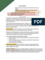 Resumen legislación.docx 2.docx