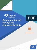 Conserto de tênis.pdf