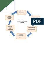 CADENA DE INFECCION ENFERMEDADES.docx