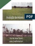 AULA 1 - Apresentação e Conceitos (1).pdf