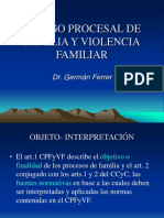 Dr. Ferrer - CODPROCFAMY IOLFAM-CAPACIT1.ppt