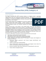 Highly_Protected_Risk.pdf