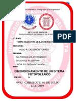 DIMENSIONAMIENTO DE UN SISTEMA FOTOVOLTAICO - BALTODANO- SIFUENTES- URCIA (1).docx