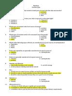 49636039-Practice-Quiz-Nutrition-Answer-Key.docx
