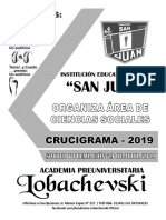 CruciHuamanga 2.docx
