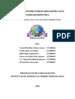 LAPORAN BIOFAR INHIBISI ENZIM.docx