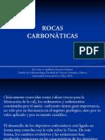 carbonatos 2010